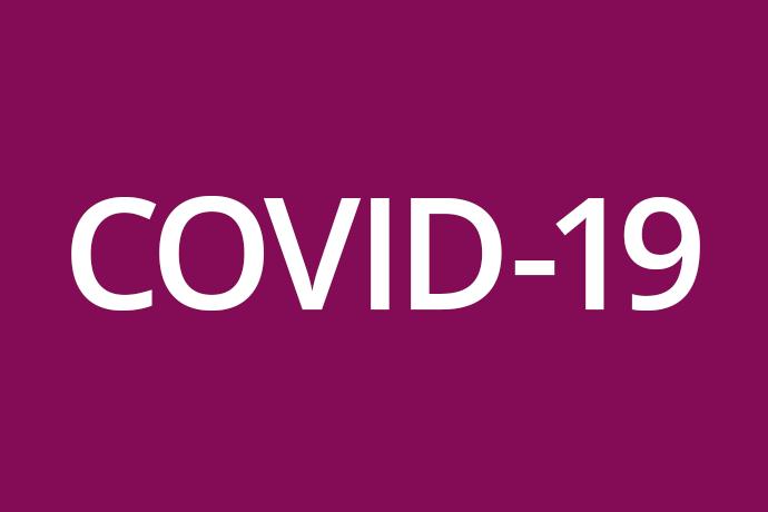coronavirus malmö resultat